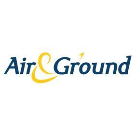 Air and Ground Ltd.