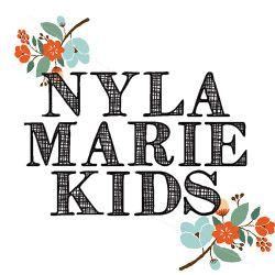 Nyla Marie Kids