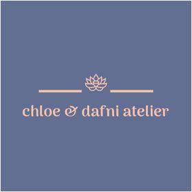 chloe_dafni_atelier