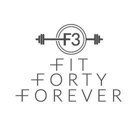 FitFortyForever