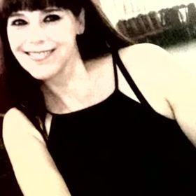Marcela Andrea