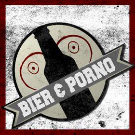 Bier en Porno