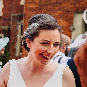 Alexandra Sian