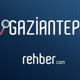 Gaziantep Rehber