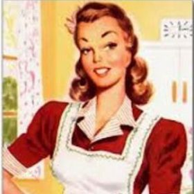 Knight S Kitchen Suzyshome On Pinterest