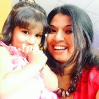 Swetha Dasan
