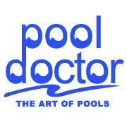 Pool Doctor Long Island