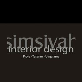 Simsiyah Interior Design