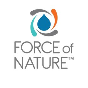 Force of Nature -Non Toxic Cleaner