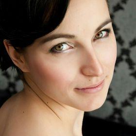 Ольга Гафнер
