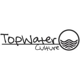 ad4feeea7f54d TopWater Culture (topwaterculture) on Pinterest