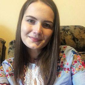 Ioana-Alexandra Parfeni
