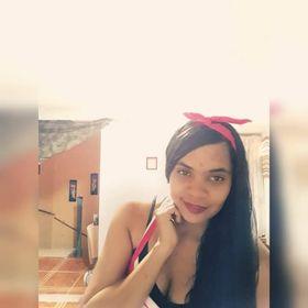 Licedh Ocampo