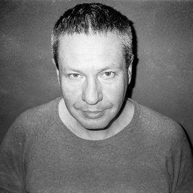 Sergei Gavrilov