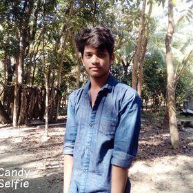 LoveLorn Akash
