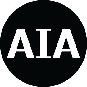 Aia National Aianational Profile Pinterest