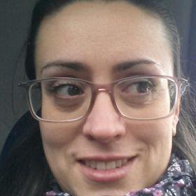 Laura Elle
