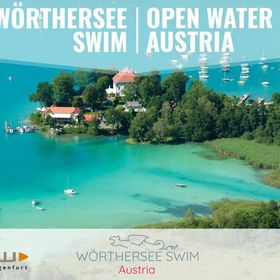 Open Water Austria Woerthersee Swim