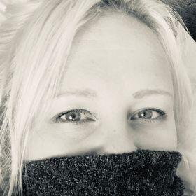 Heidi Kjellman