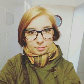 Agnieszka Anna