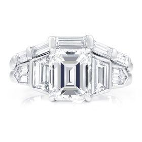 Allison Neumann Fine Jewelers