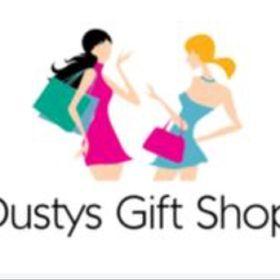 Dustys Gift Shop