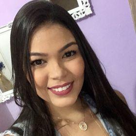 Cristiane Nunes De Almeida