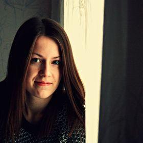 Sofia Pitkälä