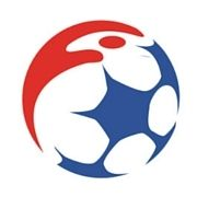 Soccratis | Soccer Coaching Nationwide