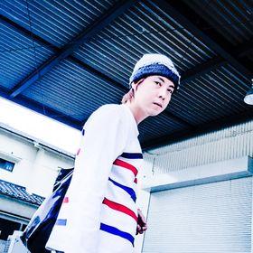 Ryu Higuchi