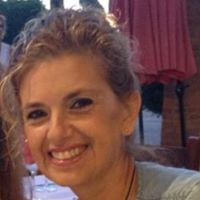 Veronica Abittan Aranda