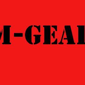 MGear