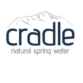 Cradle Water
