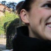 Laura Astala