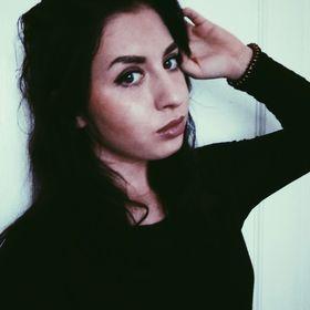natalia garncarczyk