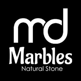 Md Marbles