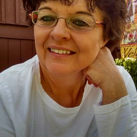 Barbara Schwartz