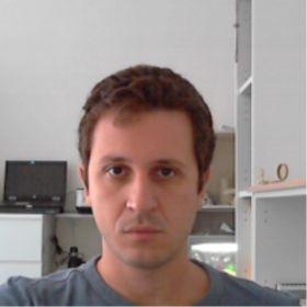 Christopher Giannoulis