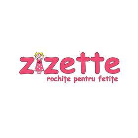 Zizette
