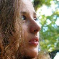 Olga Fettser