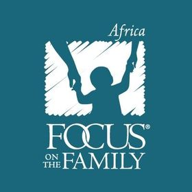 Focus on the Family Africa