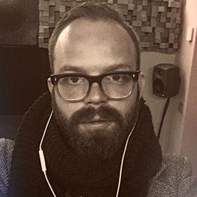 Sverrir Kristjánsson
