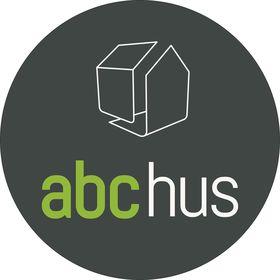 IEC-HUS