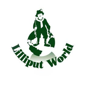 Lilliput World Ltd