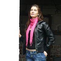 Gabriela Staňová