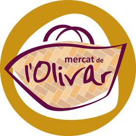 Mercat Olivar