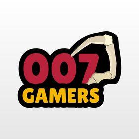 007gamers.com