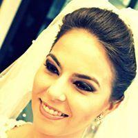 Juliana Concatto
