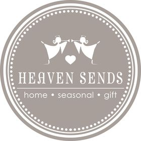Heaven Sends