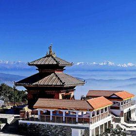 Nepal Tour Agency